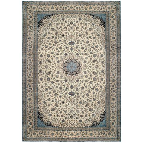 silk rugs for sale silk rugs for sale roselawnlutheran