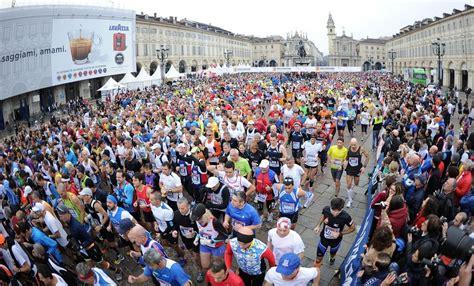 alimentazione maratona convegno su sport e alimentazione inaugura mezza maratona