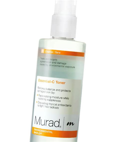 Toner Murad home remedies for skin treatment remedies