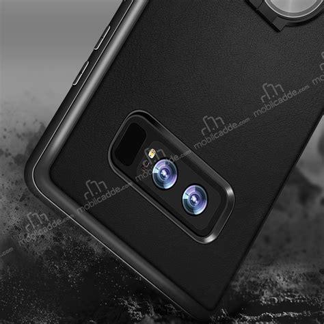 Softcase Rubber Samsung S7 Edge Silikon Samsung S7 Edge xundd series samsung galaxy s7 edge silikon kenarl箟 siyah deri k箟l箟f