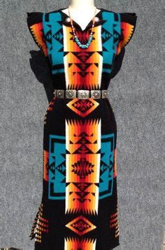 navajo pattern clothes 1000 ideas about navajo misc on pinterest shane