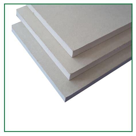 Bor Gypsum gypsum board car interior design