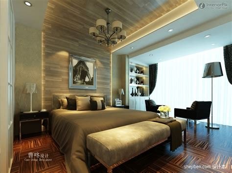 Modern False Ceiling Designs Made Of Ideas Also Bedroom Ceiling Bedroom Design