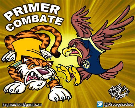 imagenes chistosas tigres vs america previa tigres vs am 233 rica