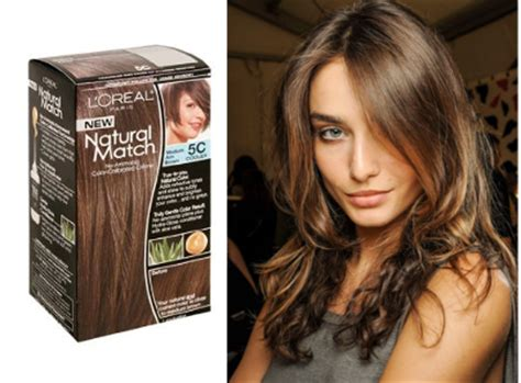 how to grow out your natural hair color how to go back to your natural hair colour frontrowza