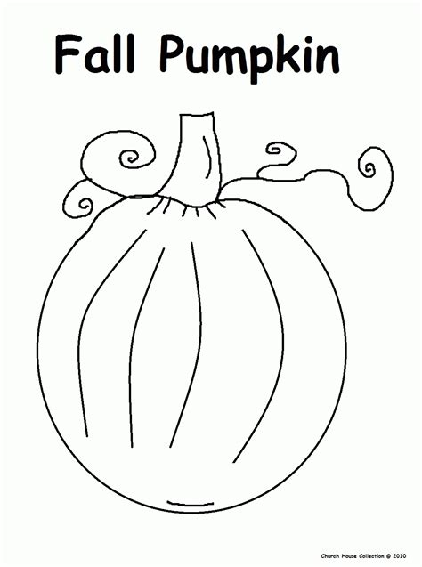 giant leaf coloring page large leaf coloring page coloring home
