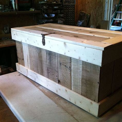 pattern for wooden hope chest best 25 hope chest ideas on pinterest woodworking plans