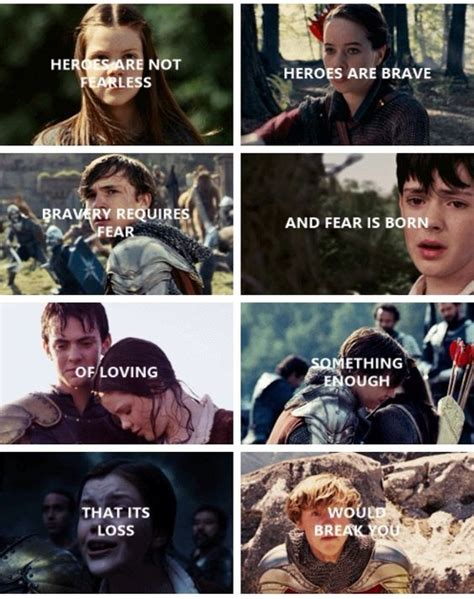 film meme genre que narnia sibling bonds disney and others pinterest