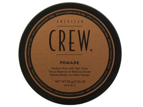 Wolf Pomade 10 best hair styling products for the independent