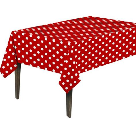 the folding table cloth 6 ft black table cloth made for