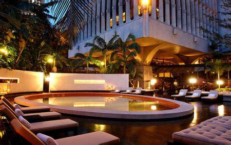 imagenes de vacaciones en brasil hoteles en brasil brasil