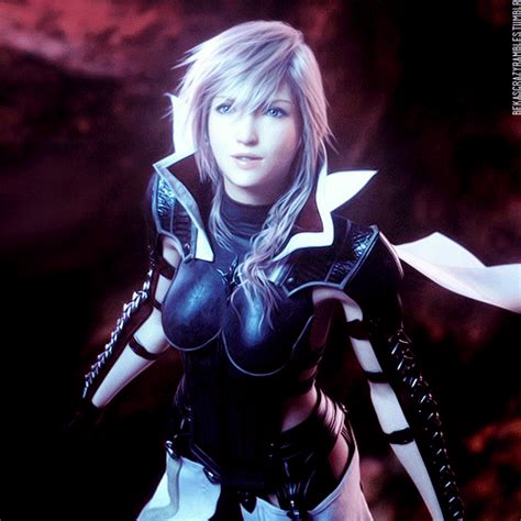 Hair Tales 5 Best by Serah Farron Lightning Farron Tifa Lockhart