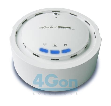 Engenius Eap 350 Acess Point product image engenius eap 9550 indoor access point