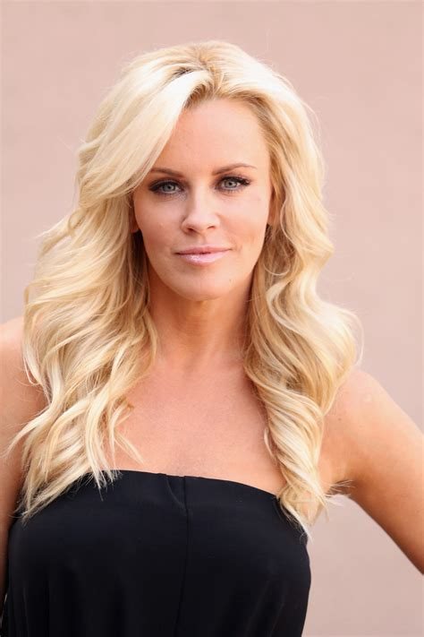 jenny casting couch excellent jenny mccarthy photos full hd pictures