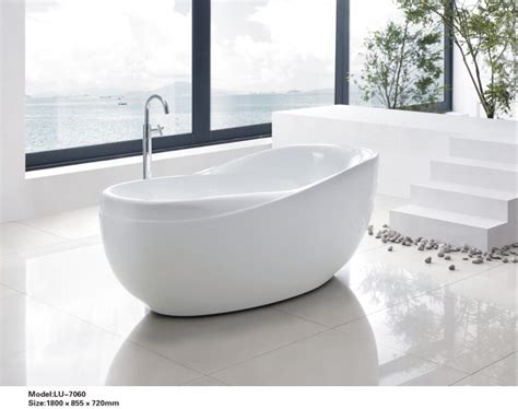 bathtubs made in usa the best 28 images of bathtubs made in usa high quality