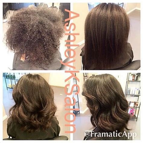 is there extra gentle perms for fine hair best salon to get spiral perm northern nj 17 best images