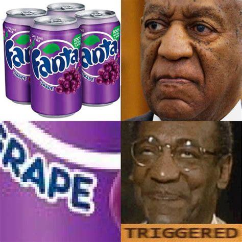 Triggered Memes - best triggered memes genius