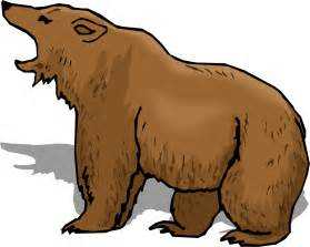 bear images cartoon free download clip art free clip