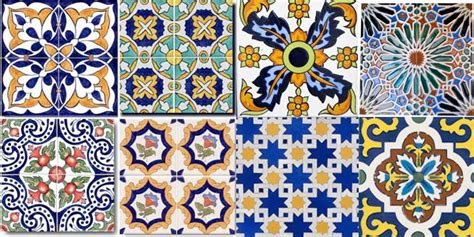 layout artist in spanish the history and art of spanish ceramic tiles spain m