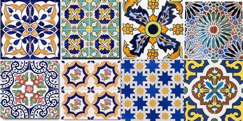 spanish designs image gallery spanish tile