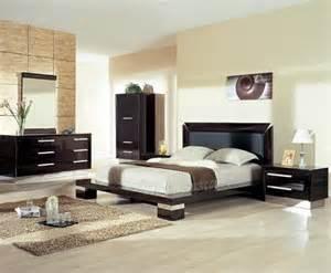 modern bedroom furniture home sweet home interior modern bedroom design