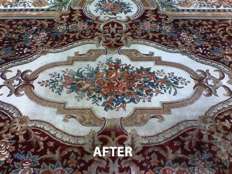 rugs chicago il rug cleaning chicago il creative rugs decoration