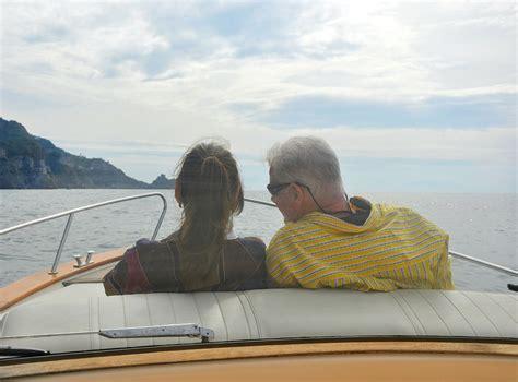 boat ride amalfi coast amalfi coast and rome culinary vacation browsingitaly