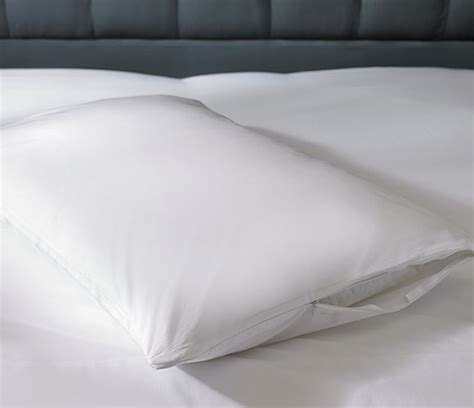 ritz carlton down comforter ritz carlton hotel shop pillow protector luxury hotel
