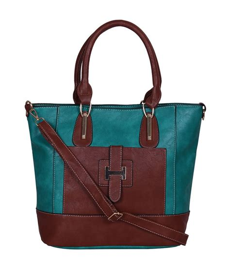 Shoulder Bag Turquoise indiwagon turquoise shoulder bag buy indiwagon turquoise shoulder bag at low price