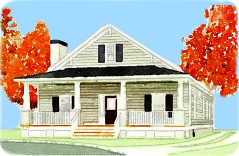 ready to build house plans pre priced ready to build homes tab premium built homes
