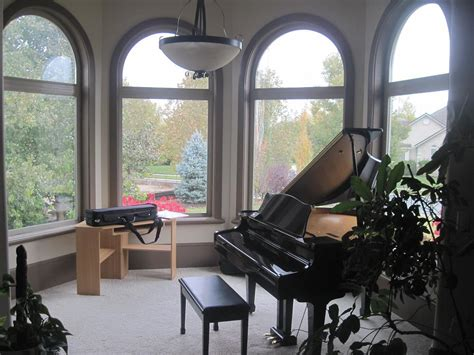 Ideas For Small Living Room 180 piano room