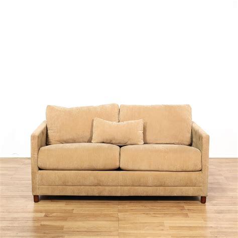 pop up plattform sleeper sofa luxus 50 elegante pop up