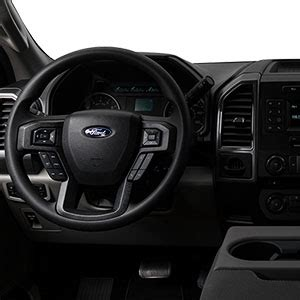 Kinsel Ford Beaumont Tx by 2018 Ford F 150 At Kinsel Ford In Beaumont Tx