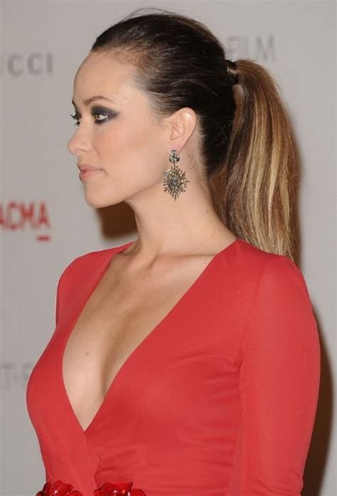 Ponytail Hairstyles For by 80 Lovely Ponytail Hairstyles For Hair