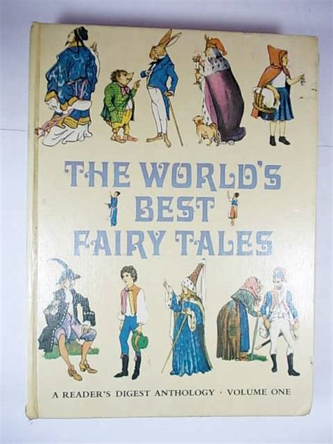 world tales books children s classics the world s best tales