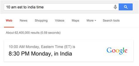converter google digital world google adds a time zone converter
