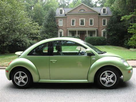 lime green volkswagen beetle tww asap 1999 volkswagen new beetle lime green