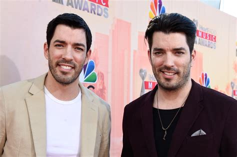drew and jonathan jonathan and drew scott are they married roselawnlutheran
