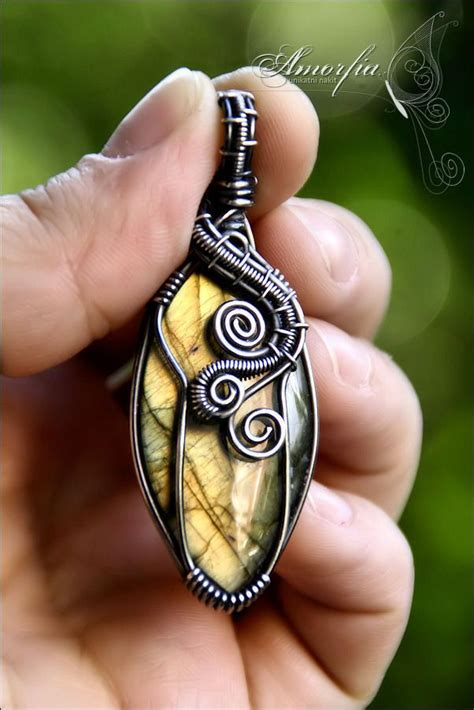 cool wrapped 77 best wire wrapped arrowhead images on pinterest wire