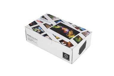 belair instant belair x 6 12 city slicker instant kit 183 lomography shop