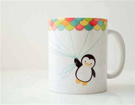 cute cup designs 25 best ideas about cute mugs on pinterest cute coffee mugs coffee mugs and mugs