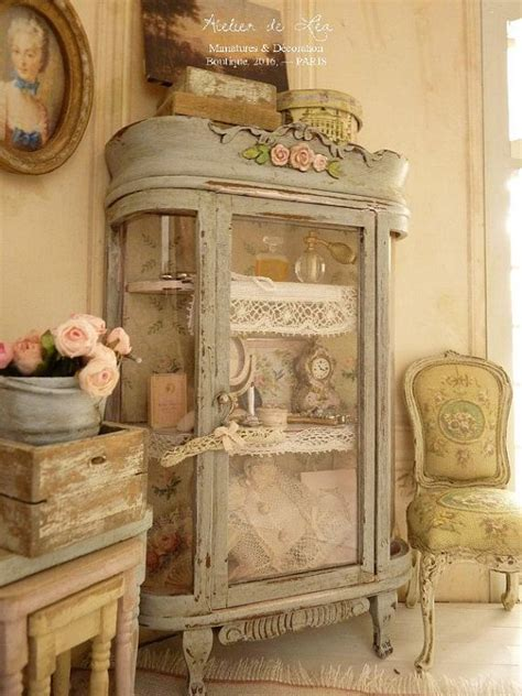 159 Best Images About French Country Shabby Chic Shabby Chic Country Furniture
