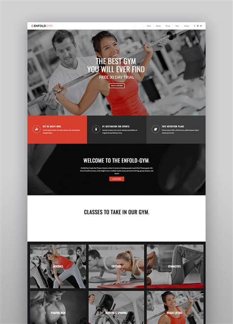 enfold theme performance performance test the best selling wordpress themes on