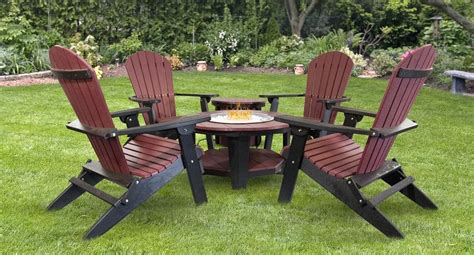 reviews foldable adirondack chair the wooden houses