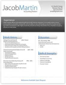 Free Professional Resume Builder Printable Resume Template Best Business Template