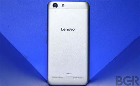 Lenovo K5 K5 Plus Running Doraemon lenovo vibe k5 plus review a value for money proposition
