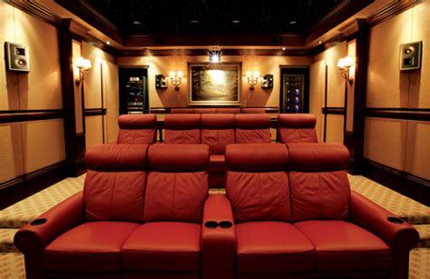 klipsch thx ultra home theater ready  blow  walls