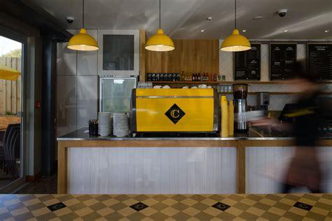 cafe interior design nz and adrian nancekivell interior design brand development