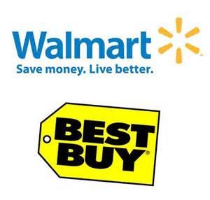 best black friday deals tv online walmart vs best buy black friday deals 2010 early matchup