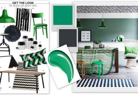 house interior design mood board sles create a mood board sophie robinson